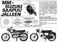 1966_t20k11_finadtm1_10001