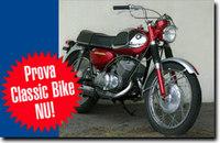 Provaclassicbike1