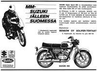 1967_t20_finadtm1_9001