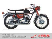 Ym50_doc02yds31