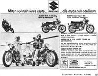 1967_k11t20_finadtm67_9001