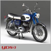 Yds3_tcm34151091