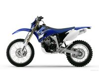 Yamaha_wr250f_2008_02_1152x8641