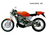 Yamahasdr20019871
