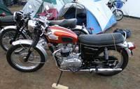 Triumphbonneville21