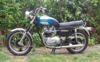 Triumphbonneville7511