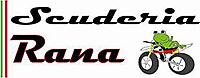 Logo_sr1