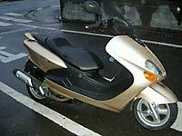 Mj125