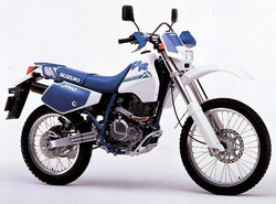 Dr250s02