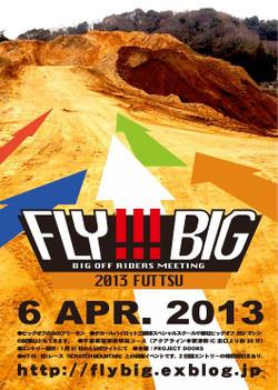 Flybig_2