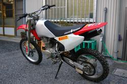 Dsc_8988