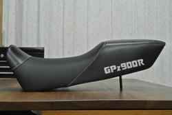 Dsc_2593