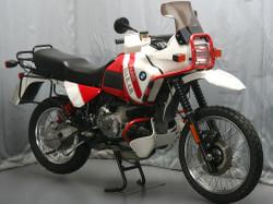 R100gsparisdakar001