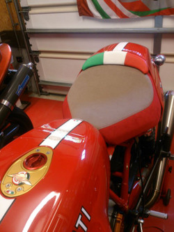 Ducati1000s03