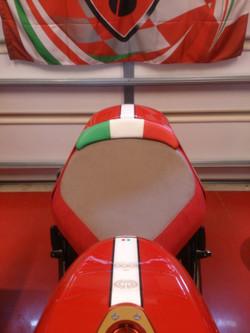 Ducati1000s04
