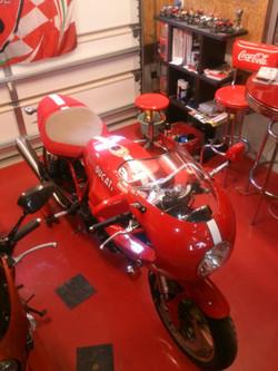 Ducati1000s05