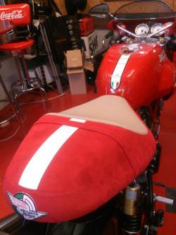 Ducati1000s06