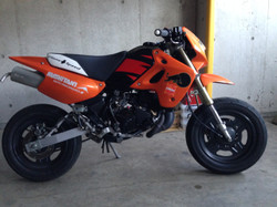 Ksr80s