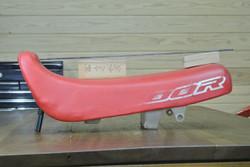 Dsc_1670