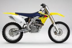 2008rmz450