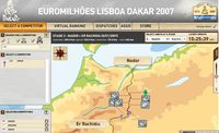 Dakar070108